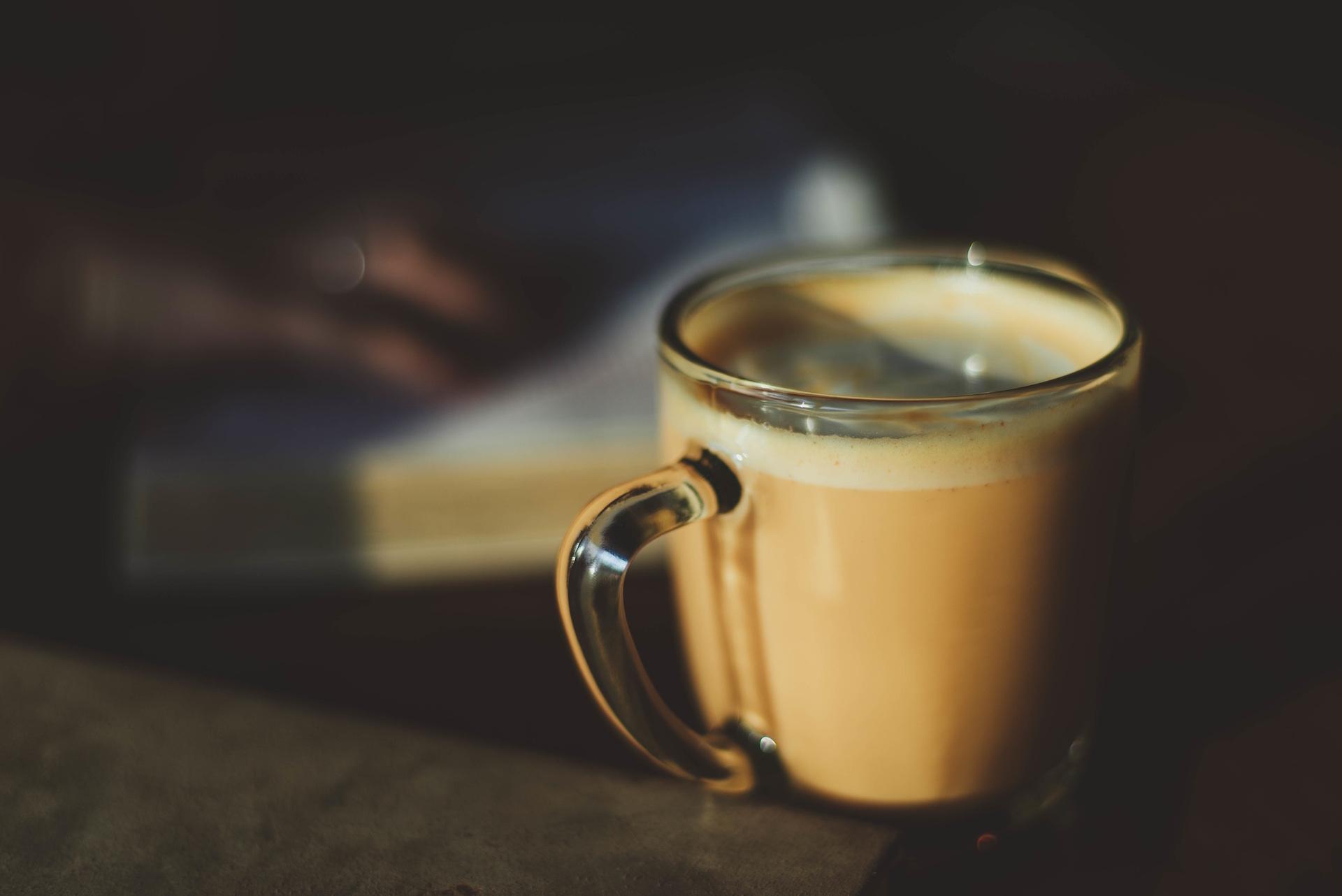 Mattoria Coffee